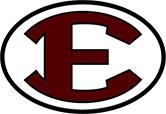 Ennis Independent School District logo